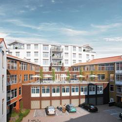 Enera Services - Project De Bloem | www.eneraservices.nl
